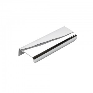 Handle LIP Chrome 120